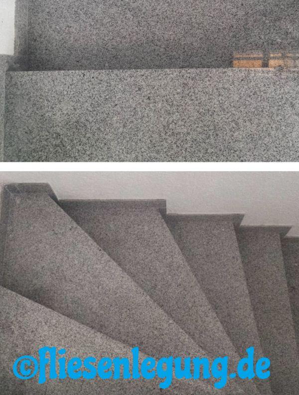 Kosten Treppe Fliesen Treppenprofil