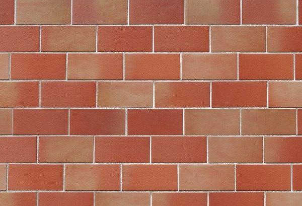 Spaltplatten verlegen Spaltklinker Terrasse